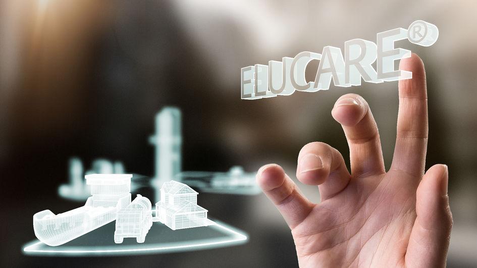 Neue Markenfamilie ELUCARE®: C4-Spezialitäten im Fokus der Vertriebsaktivitäten im Geschäftsgebiet Performance Intermediates