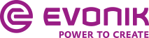 Evonik Industries